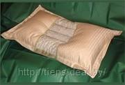 Ортопедическая подушка!!!