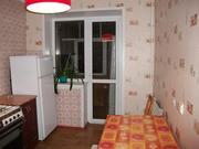 Квартира в центре Гомеле на сутки и более