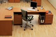 Корпусная мебель в Гомеле: кухни,  шкафы купе,  спальни. Корпусная мебел