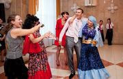 Свадьбы,  юбилеи,  корпоративы,  выпускные