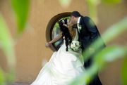 Фотосъёмка свадеб,  фотосессии