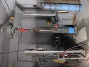 Криогенное оборудование