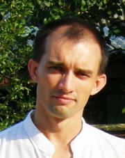 Репетитор MathCAD в Гомеле