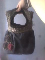 Handmade сумка ручной работы