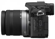 фотоаппарат  Panasonic Lumix DMC-G2 новый