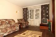 Квартира в Гомеле на сутки