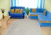 1-2 комнатные квартиры посуточно в Гомеле +375257670176