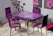новый интернет-магазин мебели www.mebel-gomel.by