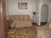 Уютные квартиры по суткам гомель