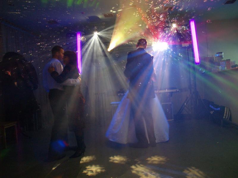 Профессиональные услуги и сервисы - Свадьбы, юбилеи, корпоративы в