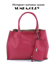 Интернет-магазин сумок Sumka.of.by