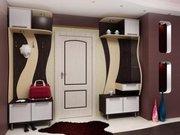 Мебель в Гомеле под заказ