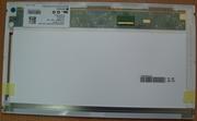 Замена экран ноутбука 14 дюймов LED WXGA (1366*768)