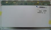 замена матрицы для ноутбука 17, 3 LED,  HD (1600 X 900 PIXELS),  Glare