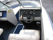 Лодка моторная 1988 glastron boat