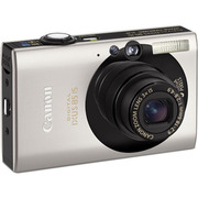 canon digital ixus 851s