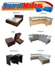 качественная мебель оптом и врозницу