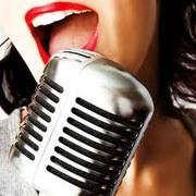 Репетитор для поступления в музыкальные учреждения!Постановка голоса!