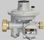 Регуляторы давления газа ARD-10, 25. Цена 1250000
