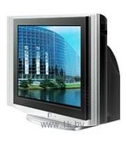 SAMSUNG телевизор ЭЛТ 29 ' '