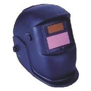 Сварочная маска с АСФ