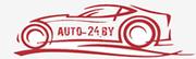 auto-24