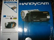 SONY HDR-CX580E(Китай)