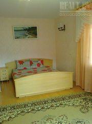 2-х комнатная квартира по суткам в Гомеле (в железнодорожном р-не)