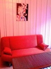 Квартира в Гомеле на сутки Wi-Fi
