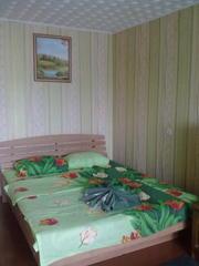 Квартира в ЦЕНТРЕ по часам