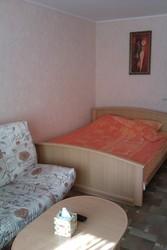 Квартира на сутки в Гомеле,  снять квартиру на сутки в Гомеле