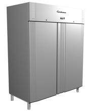 Холодильные шкафы. Доставка по РБ