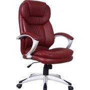 Компьютерное кресло Ролмарк-Трейд Danny  в интернет-магазине vsedle.by