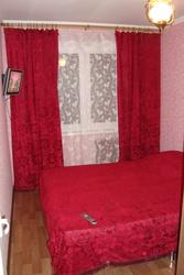2-х комнатная квартира на сутки в Новобелице.