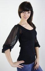 Одежда женская Турция ОПТ