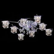 Оптовые поставки декоративных светильников китайского производства