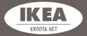Мебель и предметы интерьера из магазина ИКЕА (IKEA) с доставкой в Гомель