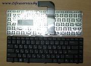 Замена клавиатуры ноутбука Dell N5040 N5050 M5040 M5050 Гомель