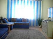 2-х комнатная квартира в Гомеле по суткам
