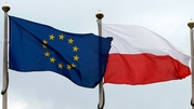 Помощь в оформлении годовой визы в Польшу за покупками