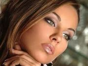 Профессиональный и изысканный макияж к любоиу торжеству!