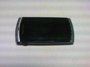 Смартфон Sony Ericsson Vivaz U5i