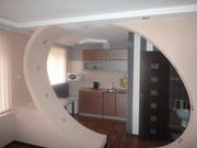 Квартира VIP на сутки в Гомеле
