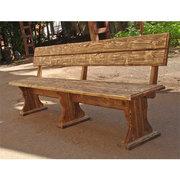 Мебель из дерева и ДСП