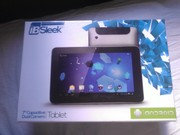 Brand New Ib Sleek Duo Tablet for Google