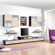 Кухни, шкафы-купе, горки, детские и другая мебель по Вашим проектам