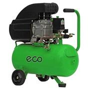 Компрессор ECO AE 251 (1, 5кВт,  25л)