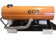Тепловая пушка ECO IOH 50W