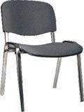 Мебель заводская и по индивидуальному заказу ,  стулья,  канцелярские т
