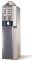 Кофейный автомат Necta Colibri ES5.